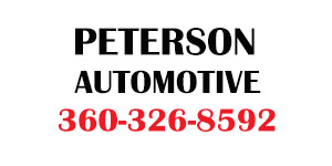 Peterson Automotive
